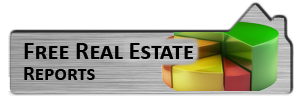 Free Real Estate Reports, Tashi Nangsetsang REALTOR