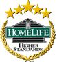 HomeLife/Realty One Ltd., Brokerage*